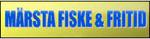 Märsta Fiske & Fritid