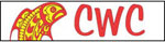 CWCAB