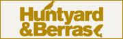 Huntyard & Berras