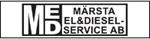 Märsta El & Disel