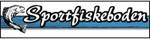 Sportfiskeboden