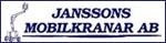 Sportfiskeguide Christian Jansson