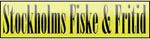 Stockholm Fiske & Fritid